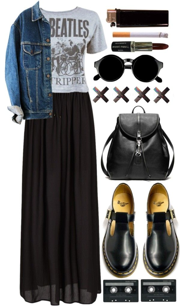 """Untitled #122"" by sophiesardonyx ❤ liked on Polyvore"