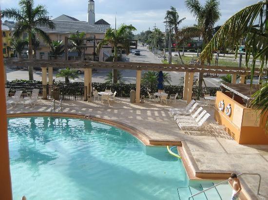 Best 25 Delray Beach Ideas On Pinterest Delray Beach