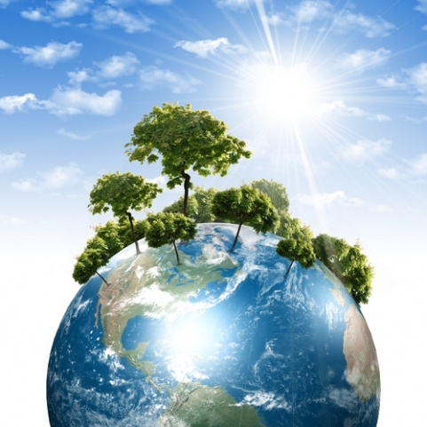 """what does """"sustainable tourism"""" really mean?  #ecotourism http://www.naturalhealthmag.com/blogs/your-health/true-ecotourism"""