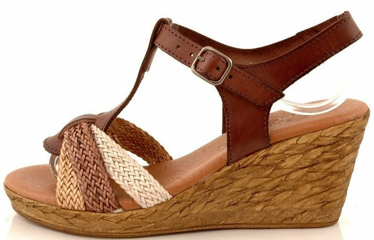 http://zebra-buty.pl/model/4237-sandaly-damskie-na-koturnie-eva-frutos-4001-marron-mul-2041-092