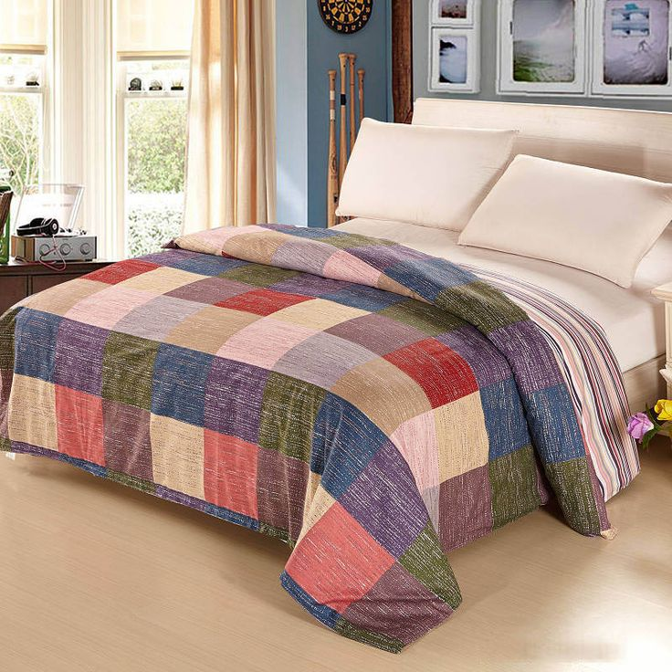 newest 1pc king queen size duvet cover tag a friend who would love this free