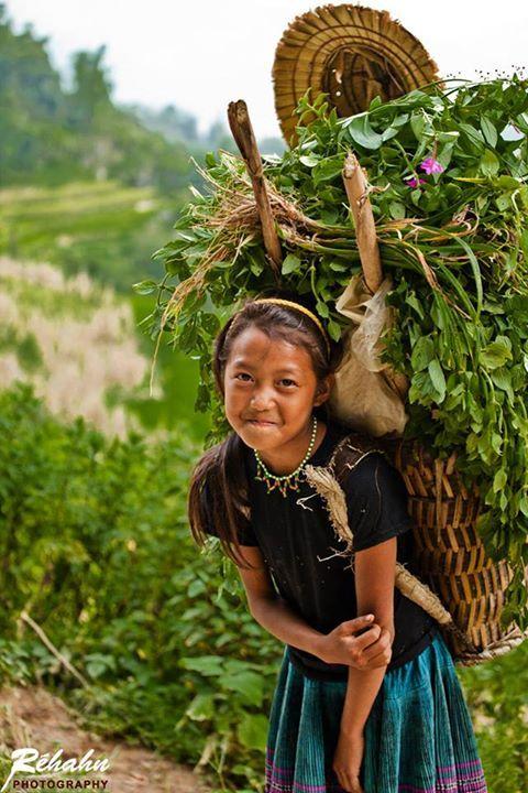 ♥ ⋱‿ ❤AnE LeeLA⋱SouL & HearT of LifE...Vietnam http://viaggi.asiatica.com/