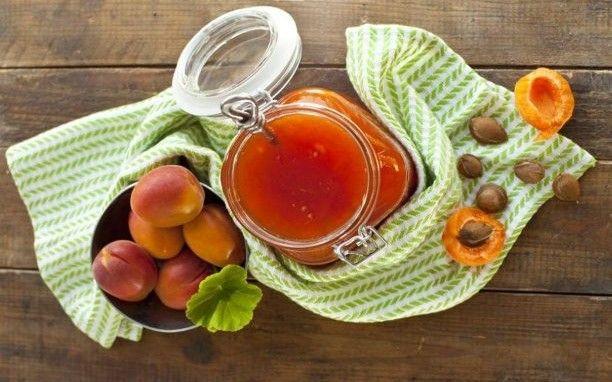 Βερίκοκο: Η θρεπτική του αξία και μια συνταγή για απολαυστική μαρμελάδα