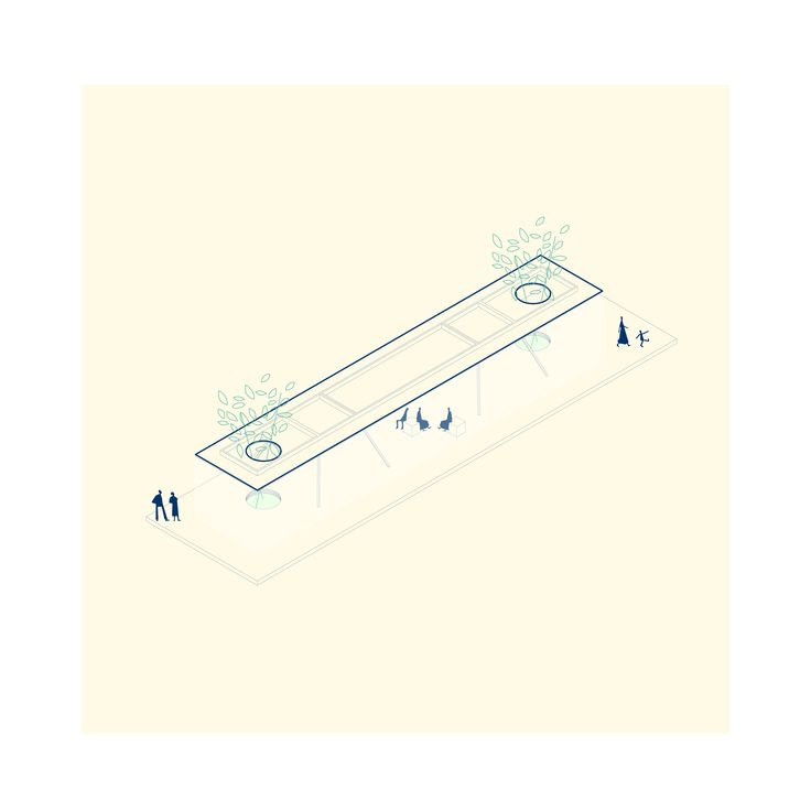 architectural artefact | Thesis Project, First part | #baltazaracuñacsillag