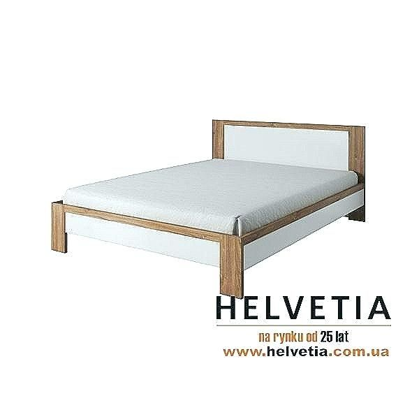 79 Cool Photos Of Metal Or Wood Bed Frame Bedroom In 2018