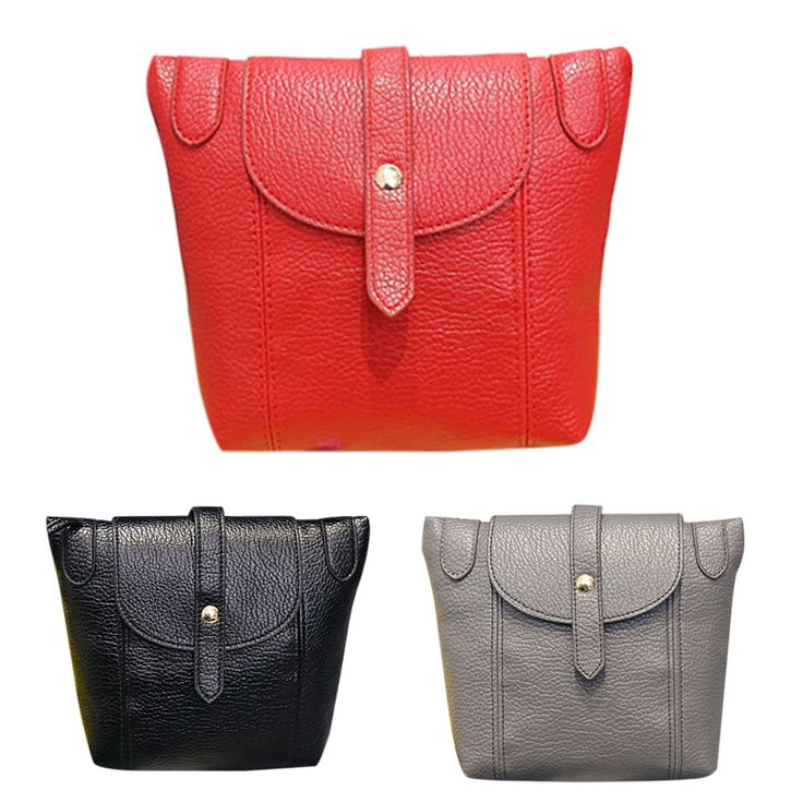 New Women Bag