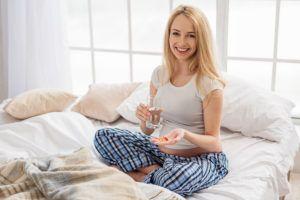 Top 10 Best Prenatal Vitamins Reviewed