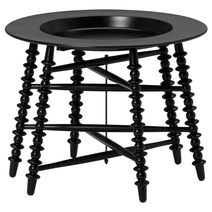 Trollsta tray table ikea fabulous furniture for Tray side table