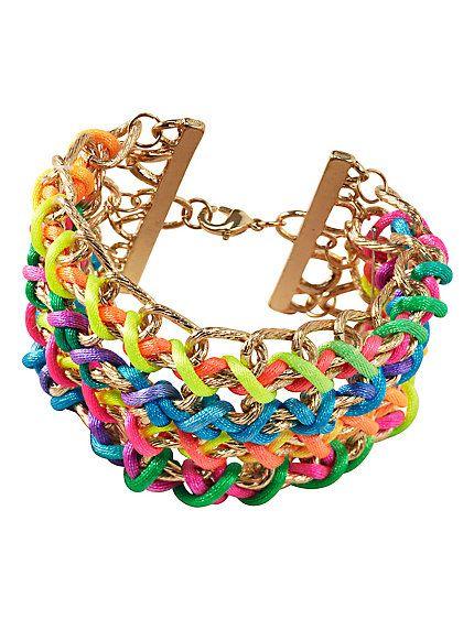 Bracelet in our Shoes & Accessories Shop