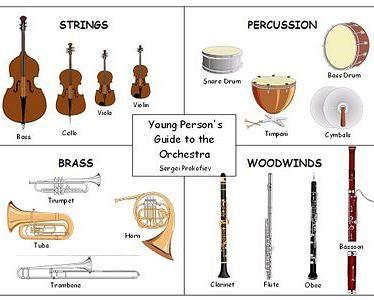 36 best art instrumentos musicales recicladas images on pinterest musical instruments. Black Bedroom Furniture Sets. Home Design Ideas