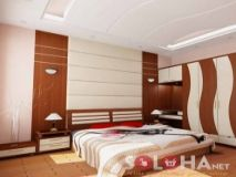 cùng hoàn thiện nhà ngủ nào. nội thất phòng ngủ bá đạo http://solohaplaza.com.vn/noi-that/noi-that-phong-ngu