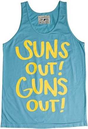 I need this: Men Clothing, Guns, Style, Muscle Shirts, Tanks Tops, At The Beach, Men'S Clothing, Sun, Families Mottos