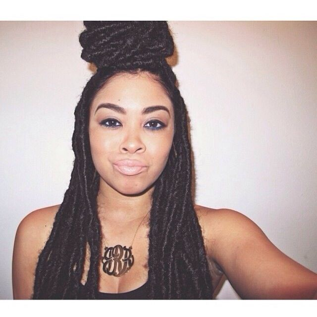 styles using marley hair twists amp locs 10 handpicked ideas to discover in hair 8515