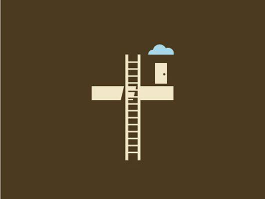 Design Culture | Logos de Igrejas