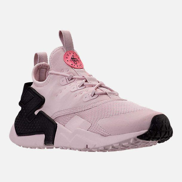0a7416d4fe3c Nike Girls  Grade School Huarache Drift Casual Shoes