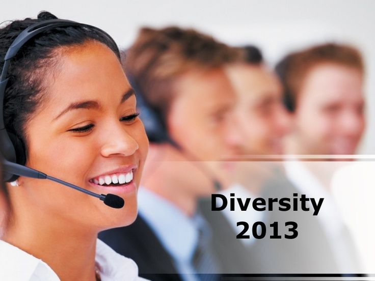 diversity-powerpoint-ppt-content-modern-sample by Andrew Schwartz via Slideshare