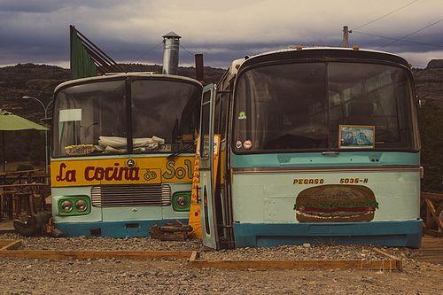 Bitácora de viaje: Carretera Austral / V   Villa Cerro Castillo, Coyhaique- Chile. http://romigraphy.com/iv-bitacora-de-viaje-carretera-austral-seleccion-ruta-7/