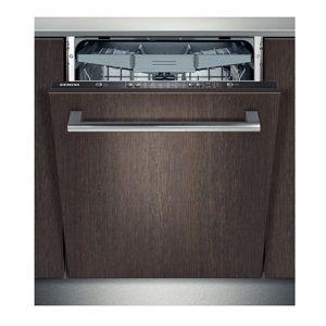 Siemens- Beyaz Eşya Merkezi Pişirme grubu elektronikleri, çamaşır ve bulaşık makineleri, küçük ev aletleri, soğutucular ve ısıtma grubu, Siemens'in yeteneklerini sergilediği ürün kategorilerinden bazıları. http://www.beyazesyamerkezi.com/marka/siemens/