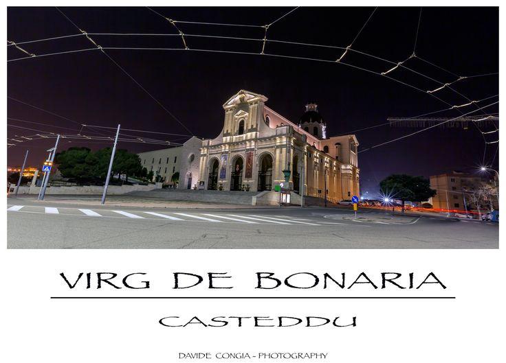https://flic.kr/p/FD5UYd   VIRG DE BONARIA