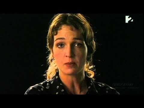 Nemes Nagy Ágnes: A szomj - YouTube