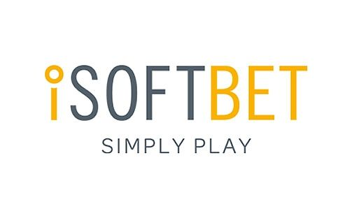 iSoftBet games now available at Bitstarz Casino