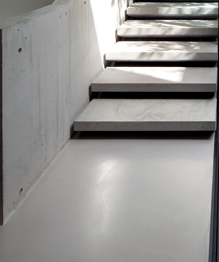 panDOMO polished cement floor by Ardex. Best 25  Polished cement floors ideas on Pinterest   Concrete