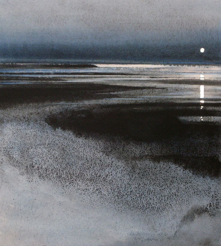 AWARDS - NAOMI TYDEMAN RI