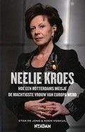 Stan de Jong / Neelie Kroes  ''Maak haast als je tijd hebt, dan heb je tijd als je haast hebt'', quote van Neelie Kroes. Heerlijk om te lezen met veel feiten en geschiedenis.