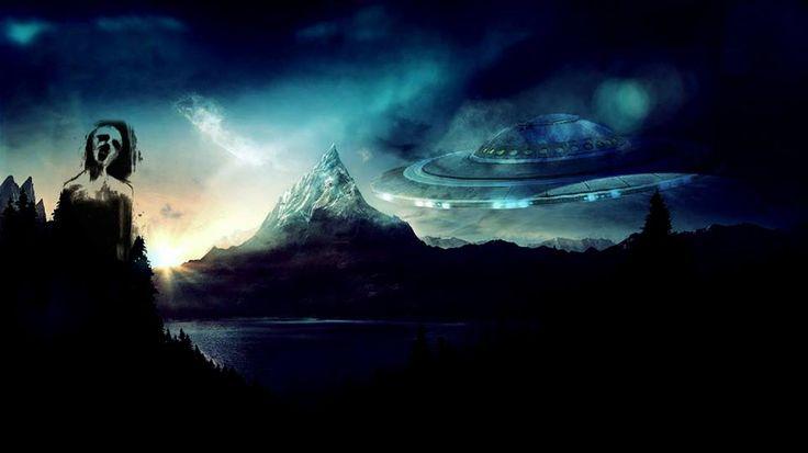 """*  """" Тайна создает любопытство и любопытство является основой человеческого стремления понять её....""""...Нил Армстронг"""