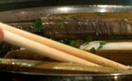 Receita de carré de leitoa com legumes ao forno - Receitas - Receitas GNT