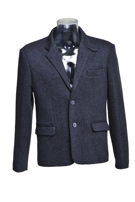 Splendid men's jacket stl no. 28-201-014 www.biston.gr