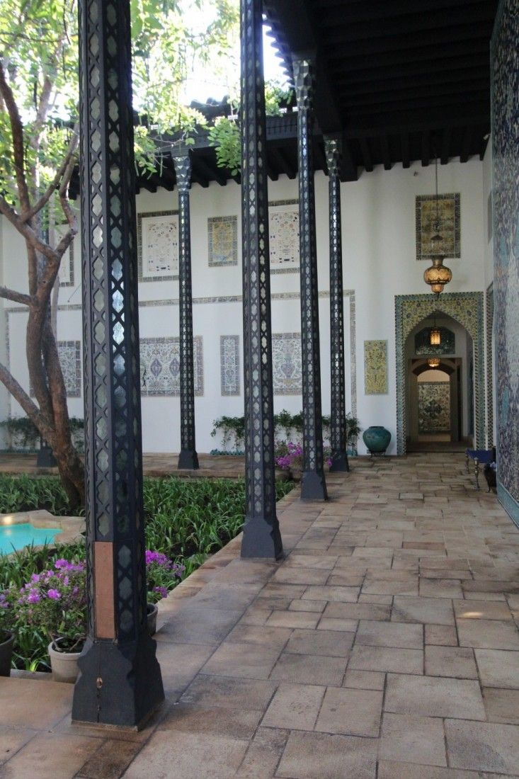courtyard-2-doris-duke-honolulu-shangri-la-ardenista