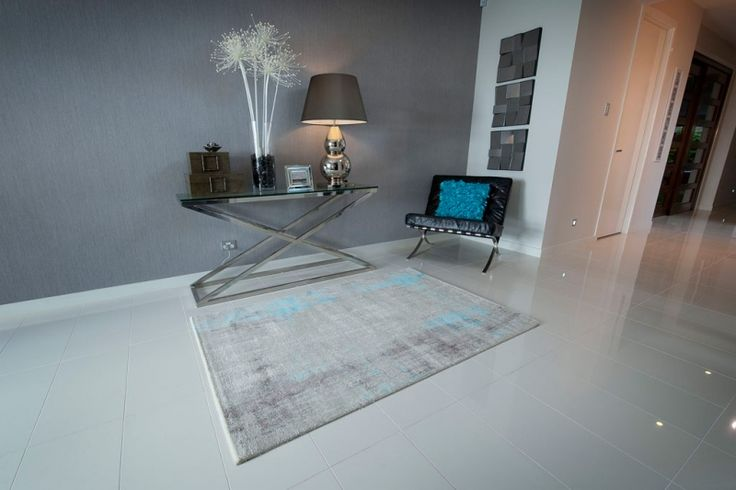 Patara Rugs at Carpet Call. Visually this is a stunning product. From the quality to the finishing. From the colour palette, to the design choice. This range is simply beautiful, and there is nothing like it in the market place. This is a high-end product for designer taste. Shop online to get 20% off ticketed price and free shipping!