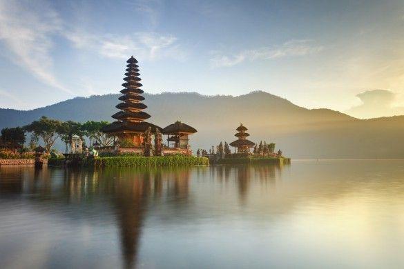 Paradiesisches Bali ~ Mit diesem Reisebericht seid ihr bestens gerüstet für euren nächsten Urlaub (urlaubsguru)