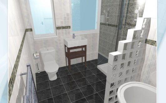 bathroom tiles design mumbai ideas 2017 2018 pinterest bathroom bathroom tile designs and tile design - Bathroom Tiles Mumbai