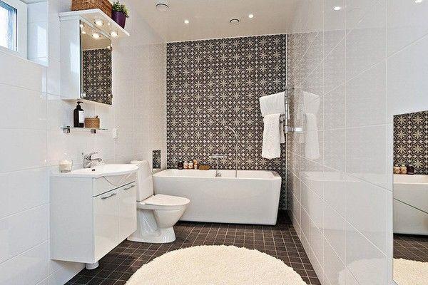 badrumsinspiration - Sök på Google
