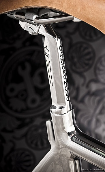 campagnolo. best racing gear made. viva Italy.