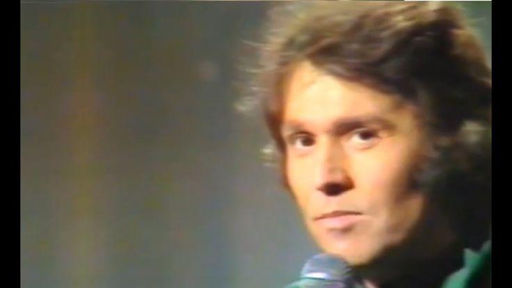 """Raphael en """"Retrato en vivo"""" (Canciones). 1979"""