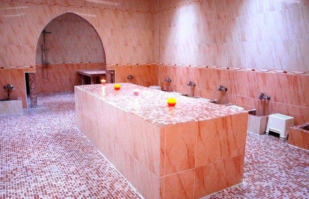 massage sensuel aix les bains La Ciotat
