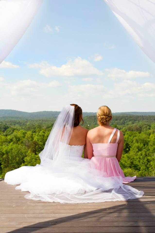 Weddings rustic barn weddings on pinterest sparklers barn loft