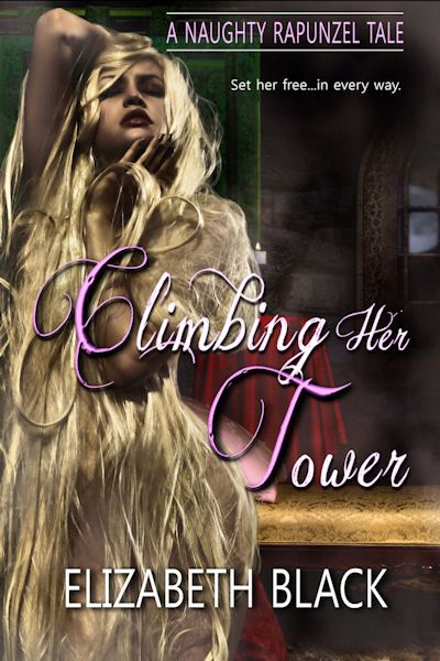 Book Cover Black Uk ~ Best images about rapunzel quot climbing her tower on
