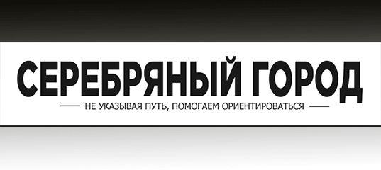 https://penza.press/2016/12/06/bekovchane-prohodyat-dispanserizatsiyu/  Бековчане проходят диспансеризацию    За 10 месяцев т.г. из подлежащих диспансеризации 2760 диспансеризацию прошли 2408 человек Бековского района, что составляет 87% от годового плана, из них 738 человек направлены на 2 этап. Источник: www.vestibek.