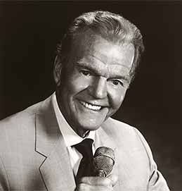 """The voice you hear in our """"Farmer"""" commercial is that of radio broadcast legend Paul Harvey. Born and raised in Tulsa, Oklahoma, Harvey became famous for his uniquely down-to-earth personality and his resounding commitment to America's heartland.   Ram Trucks 