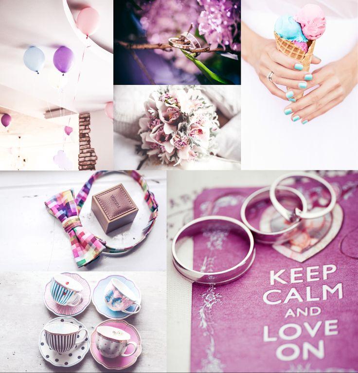 www.bajkowesluby.pl #pastelwedding #ring #pinkwedding #bajkowesluby #baloons #weddingdetails