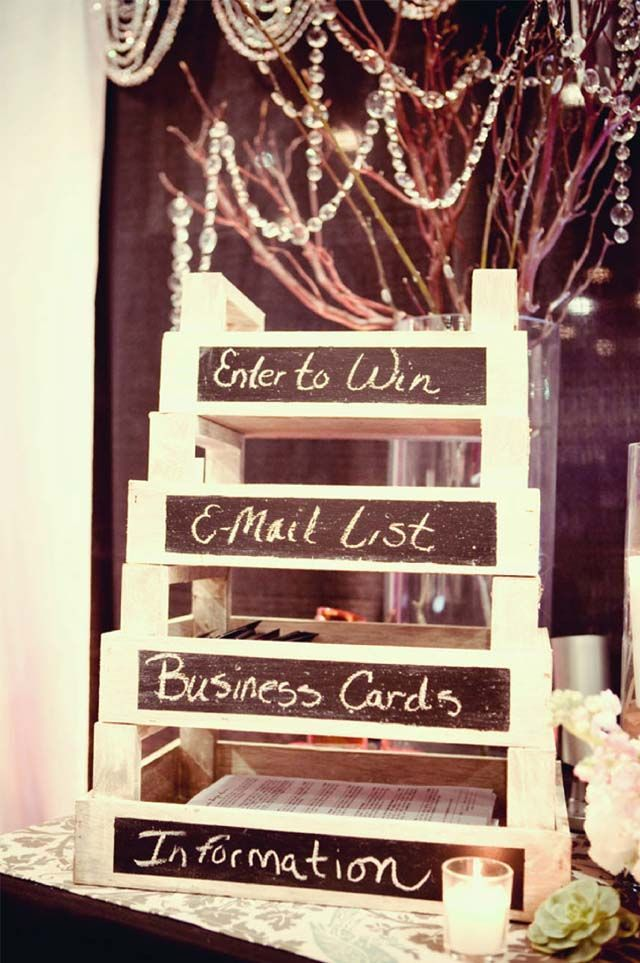 31 best {Bridal Shows} images on Pinterest | Booth ideas ...