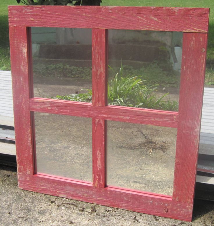 75 best images about Barn Wood Frames on Pinterest ...
