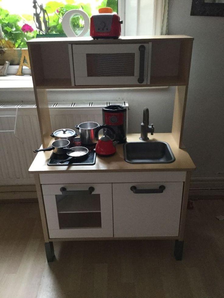 Wooden Play Kitchen Ikea wooden play kitchen ikea littleredwindowcom make an adorable with
