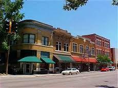Sapulpa, Oklahoma