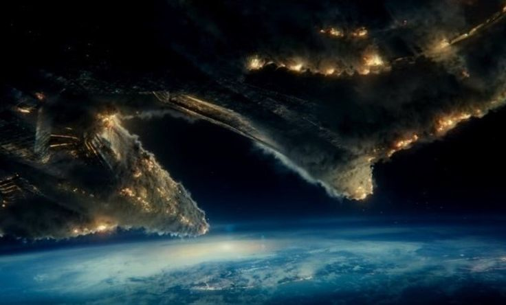 Independence Day: Resurgence Sees Return of Aliens, but not Will Smith http://www.toomanly.com/6314/aliens-return-in-independence-day-resurgence-but-not-will-smith/ #IndependenceDay
