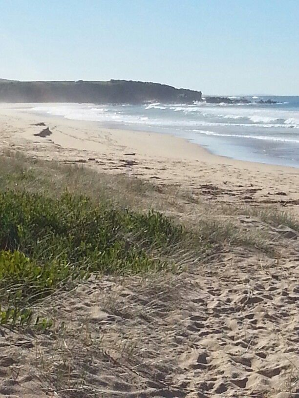 Narooma NSW Australia